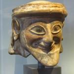 Museo del Bardo - Tunisi