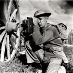 Reporter di guerra - Imperial War Museum