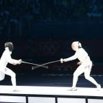 Olimpiadi di Londra 2012