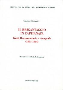 brigantaggiosenza-titolo-4-718x1024